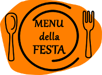 knife-and-fork-menu-200