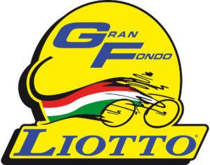 GranFondoLiotto