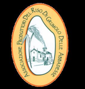 logo-associazione-produttori