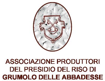 logo-associazione-presidio